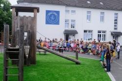 Gemeinschaftsgrundschule Bornheim