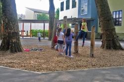 Gemeinschaftsgrundschule Köln-Buchheim