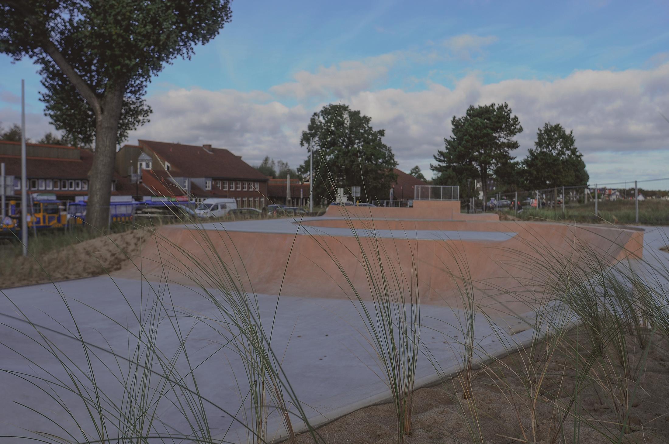 ML_Skatepark_Scharbeutz_01