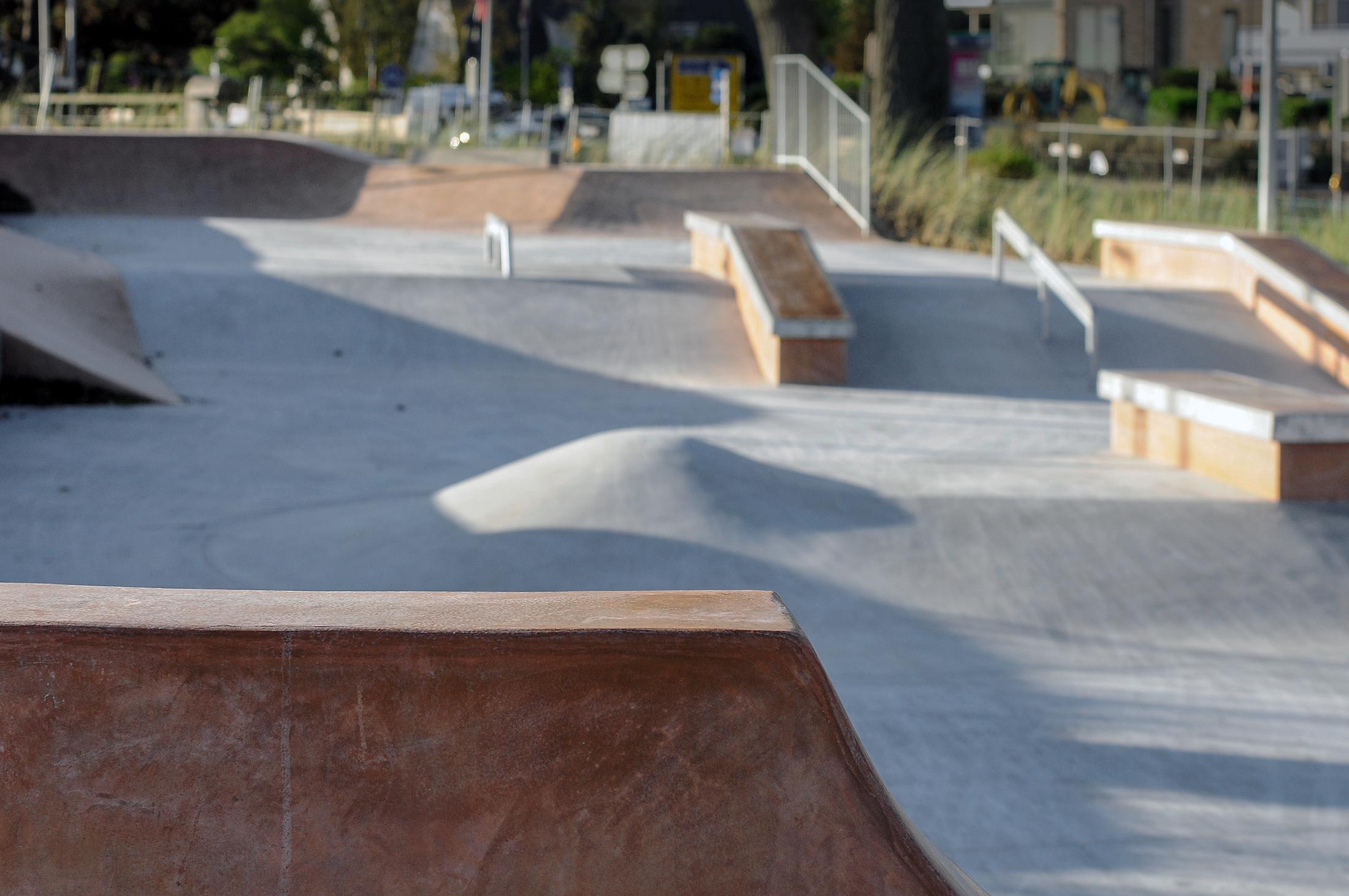 ML_Skatepark_Scharbeutz_02
