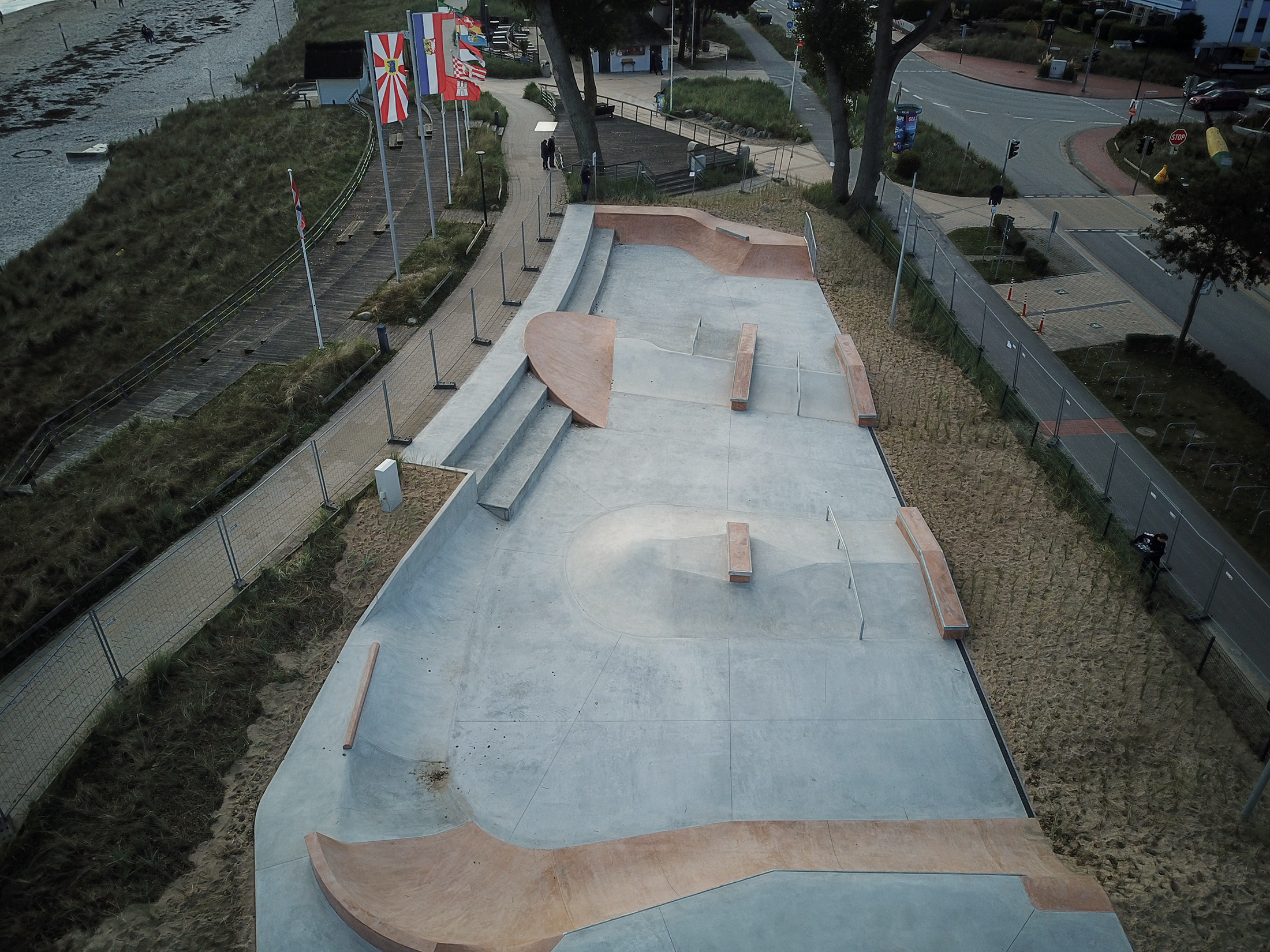ML_Skatepark_Scharbeutz_04