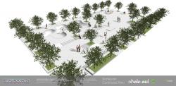 skatepark-peru-concept