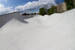 Skatepark Ratingen West