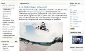 architekten24.de – Beitrag