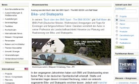 architekten24.de – THE BMX BOOK