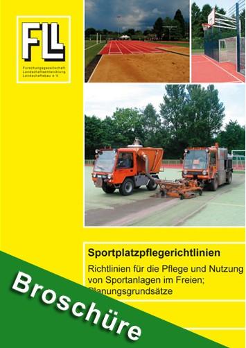 FLL_sportplatzpflege_2014