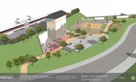Sportpark Gummersbach