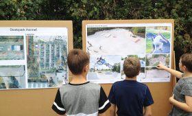 skatepark-hennef-betonlandschaften-maierlandschaftsarchitektur-1