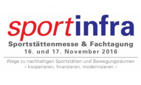 DIN Normen und Verkehrssicherung bei Skate- und Bikeparks – Vortrag in Frankfurt am Main