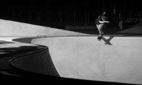 Skateanlage in Gummersbach – Vortrag auf der FSB