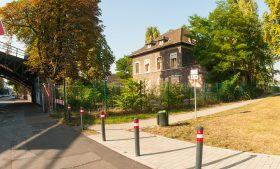 Villa Charlier