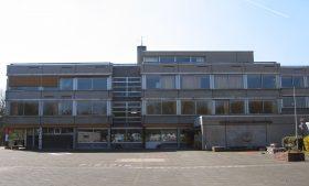 Dreikönigsgymnasium Köln