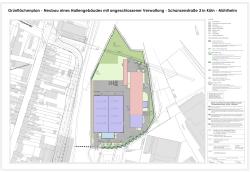 gruenflaechenplan-koeln-muehlheim