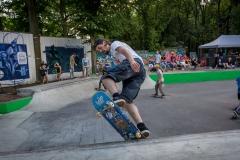 Skatepark jwd babelsberg 3