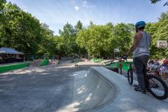 Skatepark jwd babelsberg 4
