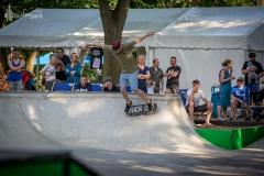 Skatepark jwd babelsberg 5