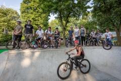 Skatepark jwd babelsberg 6