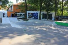 Skatepark jwd babelsberg 9