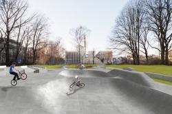 bike-skatepark_koeln_01