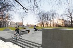 bike-skatepark_koeln_02