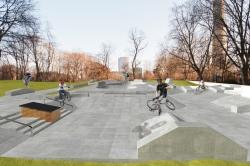 bike-skatepark_koeln_03