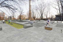 bike-skatepark_koeln_04