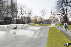 bike-skatepark_koeln_06