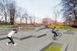 bike-skatepark_koeln_08