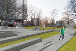 bike-skatepark_koeln_09