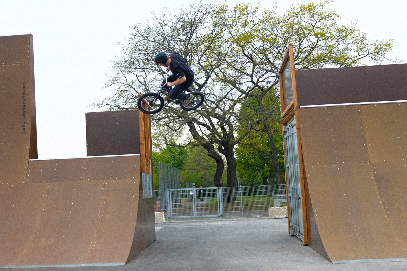 BL_Darmstadt_Bikepark_Testfahrt_Gallery_09