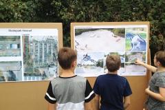 Skatepark Hennef Betonlandschaften maierlandschaftsarchitektur (1)