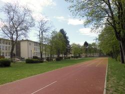 grund-hauptschule-k-ossendorf