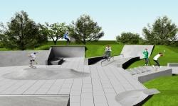 120413_skateparkfinal-285-action