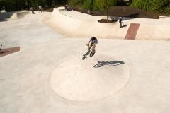 Skatepark Mülheim 04