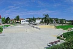 Skatepark Engen maierlandschaftsarchitektur 6
