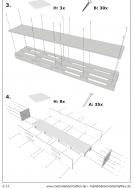 Skatepark in a Box - Anleitung 03