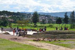 Skatepark Kigali Ruanda SOS maierlandschaftsarchitektur 3