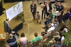 Workshop Beteiligung Skatepark Neuss RennbahnPark maierlandschaftsarchitektur 2