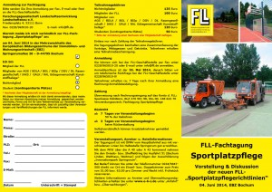 FLL-Programmflyer FT Sportplatzpflege_web-1