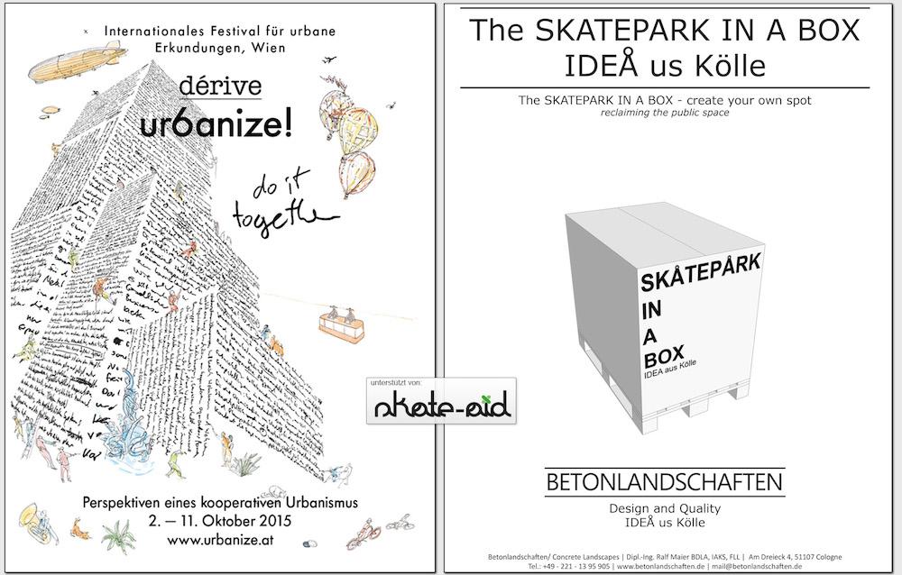 urbanize-skp-box_WEB