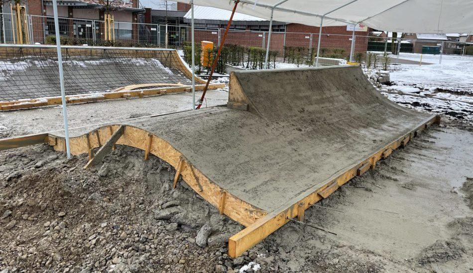 Kevelaer Baufortschritt 210407_05
